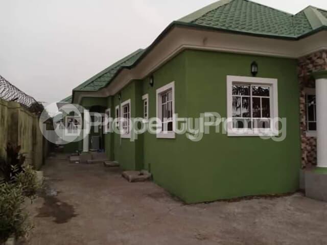 3 bedroom Detached Bungalow House for sale Abijo, Ajah Lagos - 2