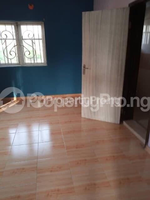 3 bedroom Detached Bungalow House for sale Abijo, Ajah Lagos - 3