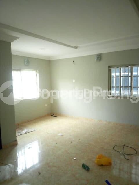 3 bedroom Detached Bungalow House for sale Abijo, Ajah Lagos - 5