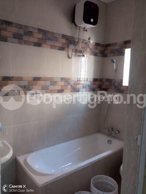 3 bedroom Detached Bungalow House for sale Abijo, Ajah Lagos - 6