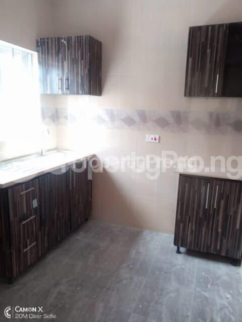 3 bedroom Detached Bungalow House for sale Abijo, Ajah Lagos - 0