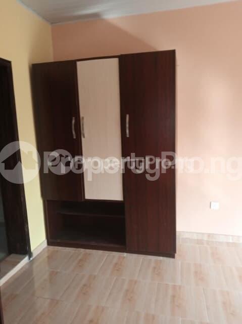 3 bedroom Detached Bungalow House for sale Abijo, Ajah Lagos - 7