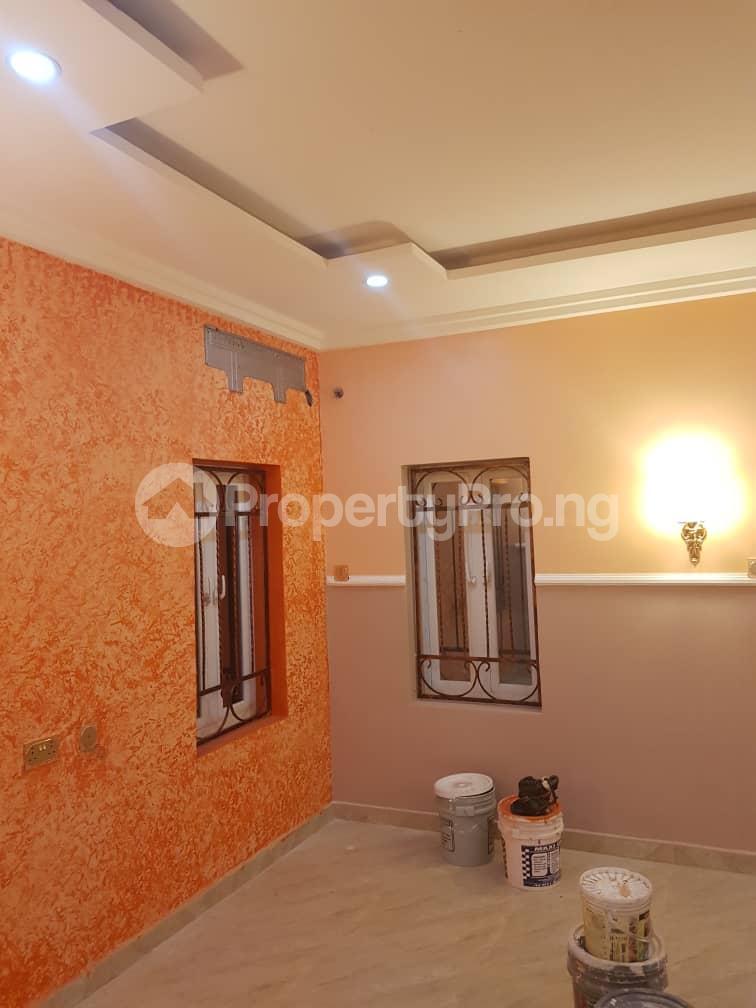 5 bedroom Detached Duplex for sale Sars Road Rupkpokwu Port Harcourt Rivers - 7