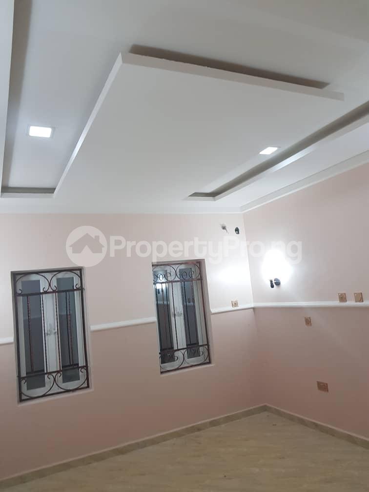 5 bedroom Detached Duplex for sale Sars Road Rupkpokwu Port Harcourt Rivers - 8