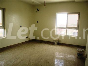 Flat / Apartment for sale Victoria Crest estate, close to Shoprite  Osapa london Lekki Lagos - 12