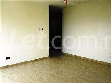 Flat / Apartment for sale Victoria Crest estate, close to Shoprite  Osapa london Lekki Lagos - 10