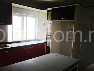 Flat / Apartment for sale Victoria Crest estate, close to Shoprite  Osapa london Lekki Lagos - 13