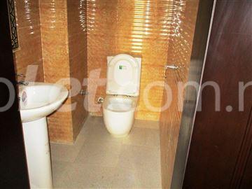 Flat / Apartment for sale Victoria Crest estate, close to Shoprite  Osapa london Lekki Lagos - 2