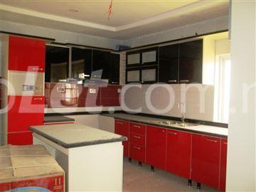 Flat / Apartment for sale Victoria Crest estate, close to Shoprite  Osapa london Lekki Lagos - 15