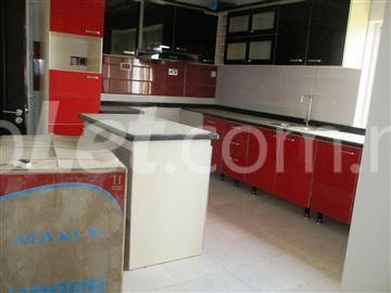 Flat / Apartment for sale Victoria Crest estate, close to Shoprite  Osapa london Lekki Lagos - 14