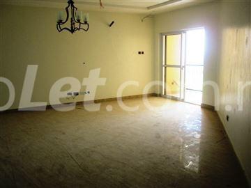 Flat / Apartment for sale Victoria Crest estate, close to Shoprite  Osapa london Lekki Lagos - 1