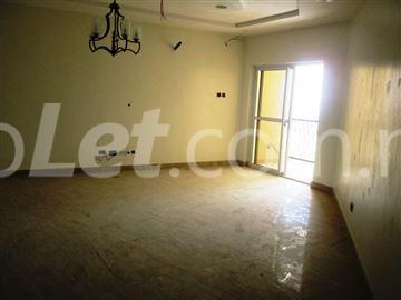 Flat / Apartment for sale Victoria Crest estate, close to Shoprite  Osapa london Lekki Lagos - 0