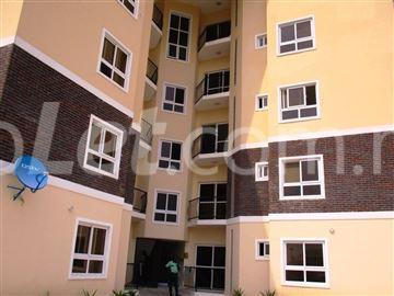 Flat / Apartment for sale Victoria Crest estate, close to Shoprite  Osapa london Lekki Lagos - 3