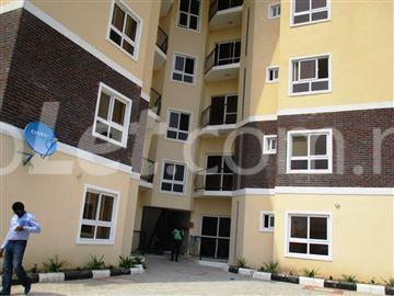 Flat / Apartment for sale Victoria Crest estate, close to Shoprite  Osapa london Lekki Lagos - 4
