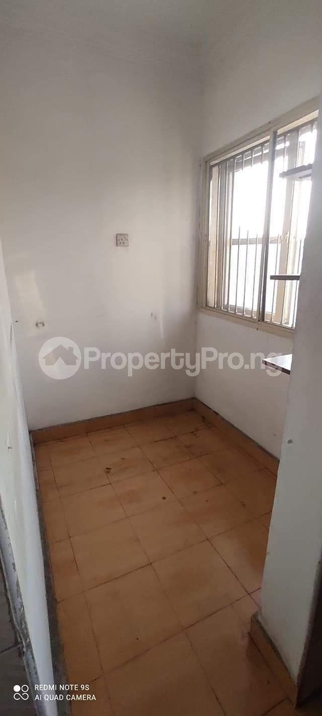 3 bedroom Penthouse Flat / Apartment for rent Alaka Estate  Alaka Estate Surulere Lagos - 6