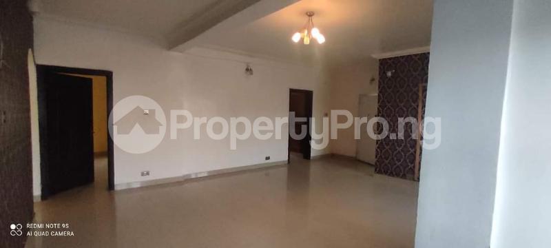 3 bedroom Penthouse Flat / Apartment for rent Alaka Estate  Alaka Estate Surulere Lagos - 16