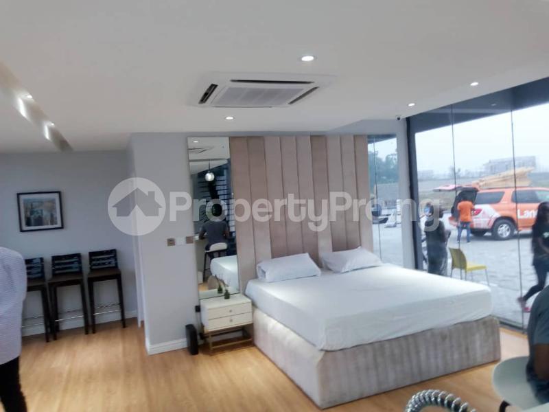 2 bedroom Blocks of Flats House for sale Ogombo Road, Off Abraham Adesanya, Ajah, Urban Lavadia Estate Lekki Phase 2 Lekki Lagos - 6