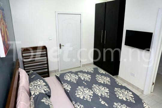 3 bedroom Flat / Apartment for shortlet Ozumba Mbadiwe Road Victoria Island Lagos - 7
