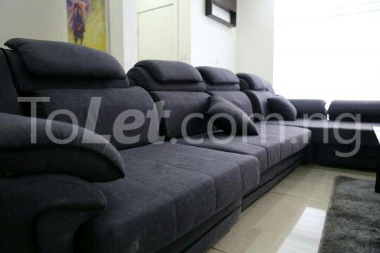 3 bedroom Flat / Apartment for shortlet Ozumba Mbadiwe Road Victoria Island Lagos - 6