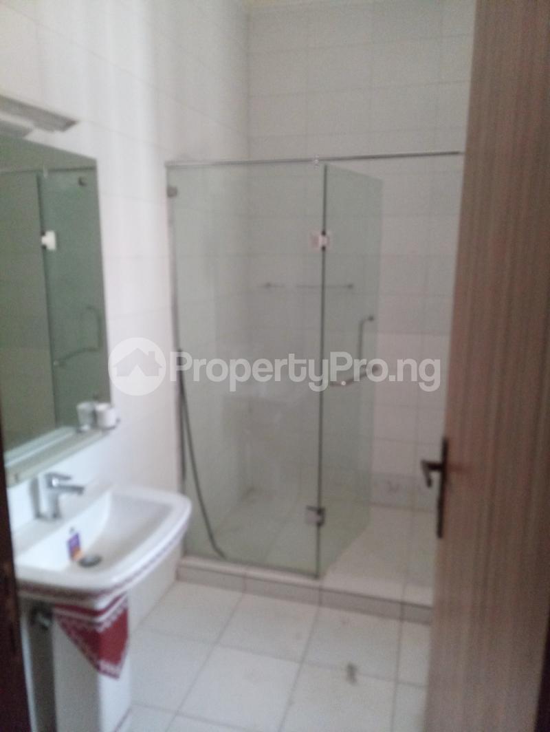 4 bedroom Detached Duplex for sale Off 69 Road, Gwarinpa Abuja - 6