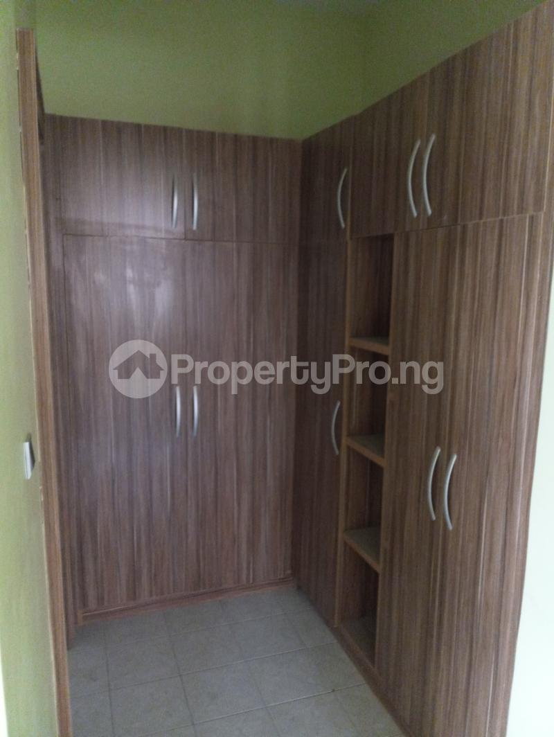 4 bedroom Detached Duplex for sale Off 69 Road, Gwarinpa Abuja - 10