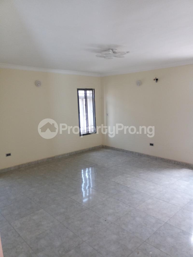 4 bedroom Detached Duplex for sale Off 69 Road, Gwarinpa Abuja - 2