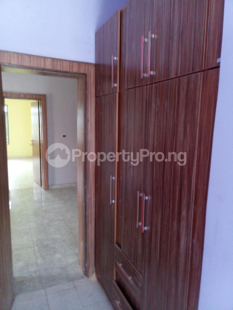 4 bedroom Detached Duplex for sale Off 69 Road, Gwarinpa Abuja - 11