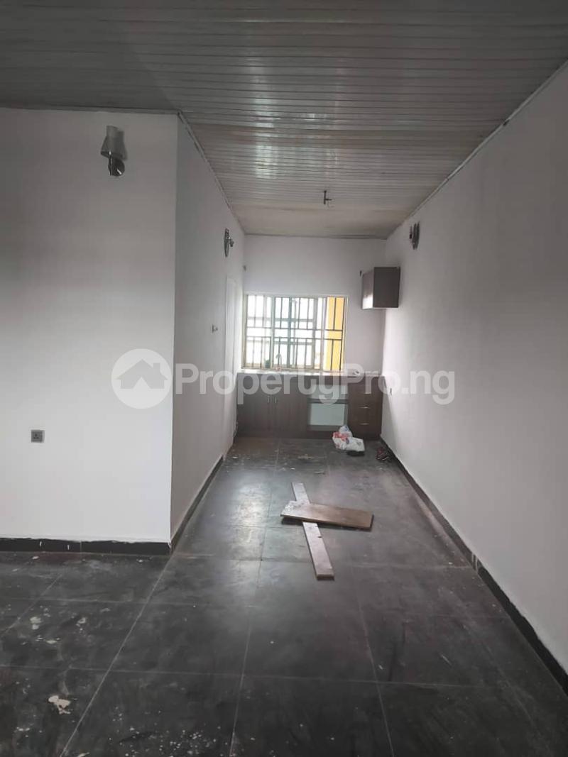 1 bedroom mini flat  Mini flat Flat / Apartment for rent Omo Oba Olukolu Street Igbo-efon Lekki Lagos - 7