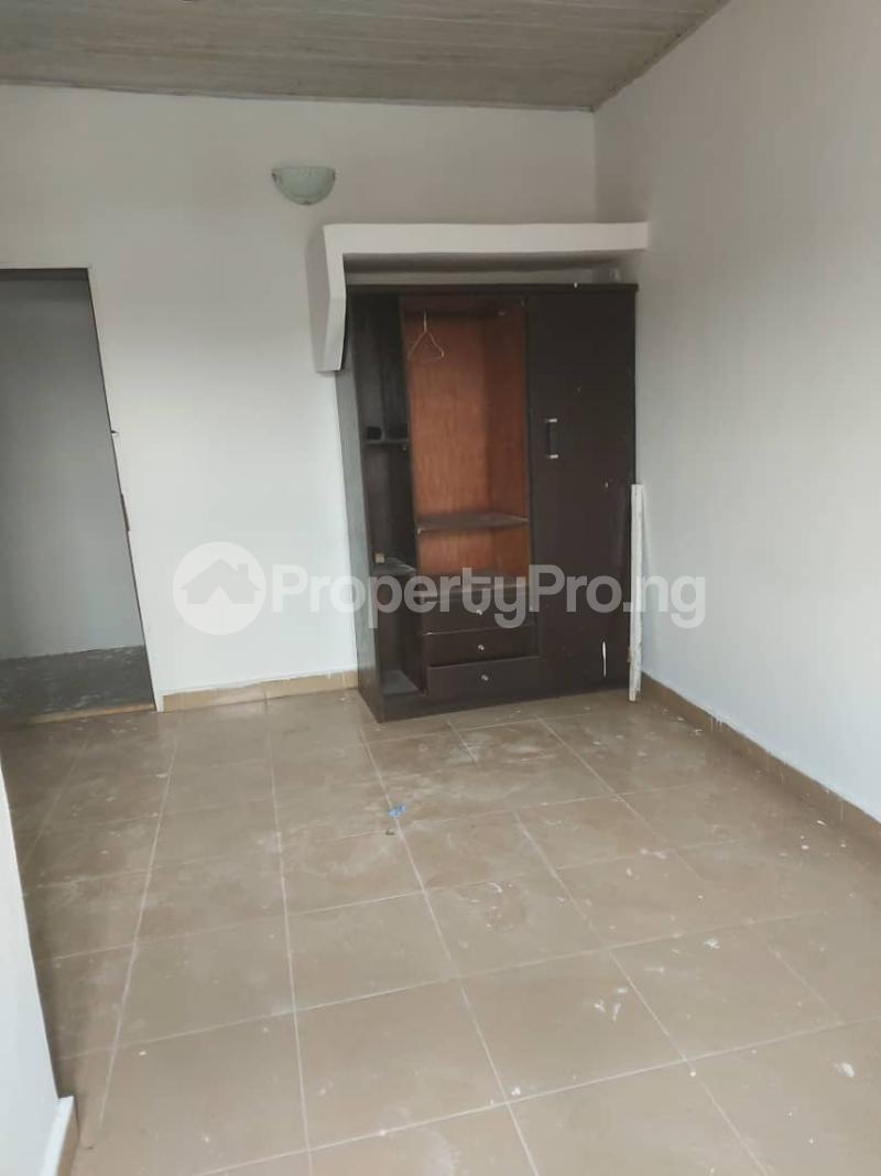 1 bedroom mini flat  Mini flat Flat / Apartment for rent Omo Oba Olukolu Street Igbo-efon Lekki Lagos - 10