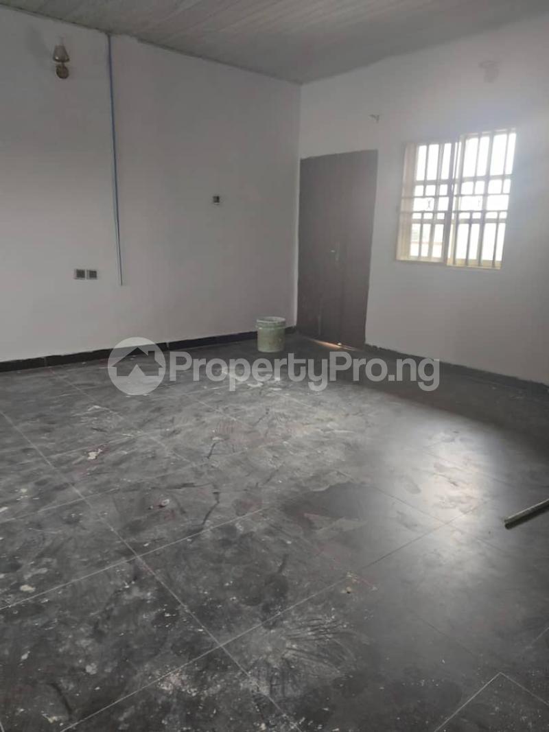 1 bedroom mini flat  Mini flat Flat / Apartment for rent Omo Oba Olukolu Street Igbo-efon Lekki Lagos - 6