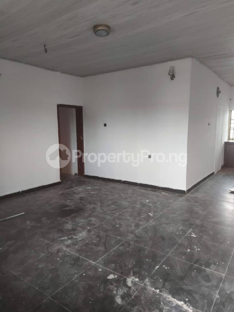 1 bedroom mini flat  Mini flat Flat / Apartment for rent Omo Oba Olukolu Street Igbo-efon Lekki Lagos - 5