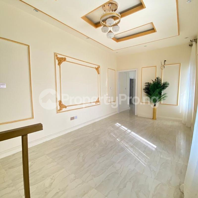 5 bedroom Detached Duplex House for sale Lekki county homes Lekki Phase 2 Lekki Lagos - 6