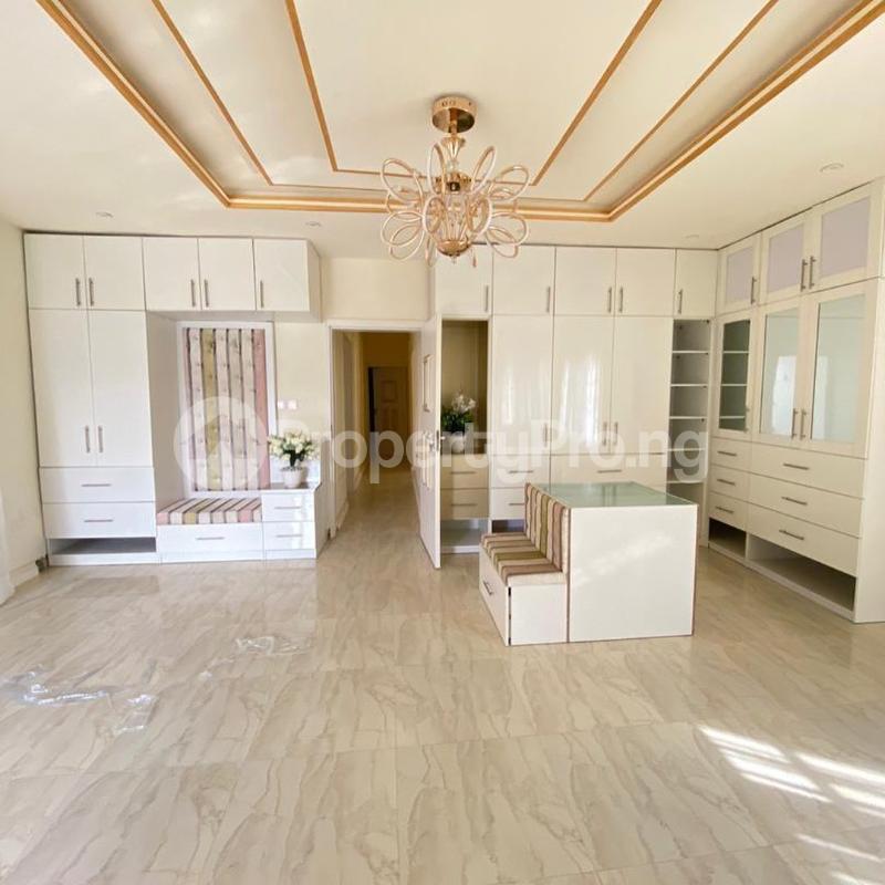 5 bedroom Detached Duplex House for sale Lekki county homes Lekki Phase 2 Lekki Lagos - 8