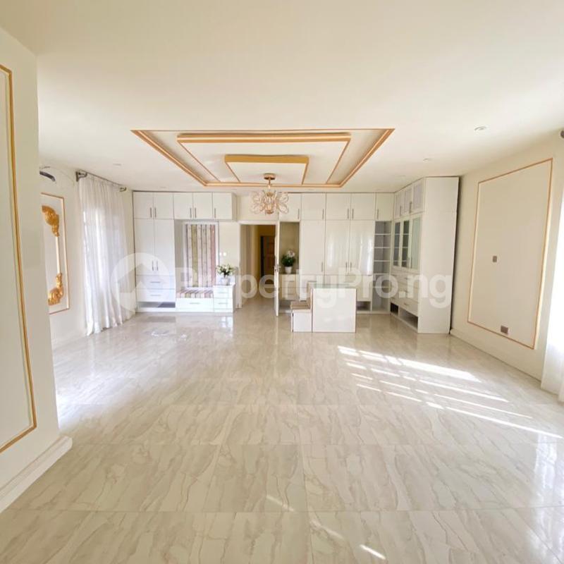 5 bedroom Detached Duplex House for sale Lekki county homes Lekki Phase 2 Lekki Lagos - 2