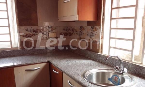 3 bedroom Detached Bungalow for sale Simawa/ Mowe Obafemi Owode Ogun - 12