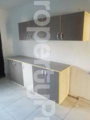 4 bedroom Semi Detached Duplex for rent Z Dolphin Estate Ikoyi Lagos - 3