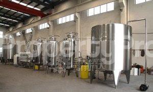 Factory for sale Agbara-Igbesa Ogun - 2