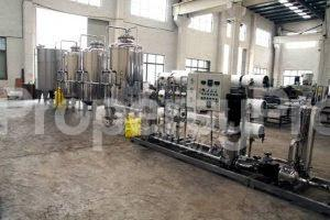 Factory for sale Agbara-Igbesa Ogun - 1
