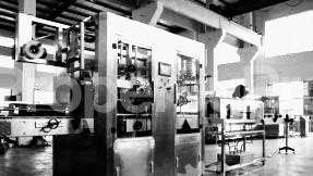 Factory for sale Agbara-Igbesa Ogun - 0