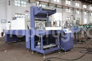 Factory for sale Agbara-Igbesa Ogun - 3