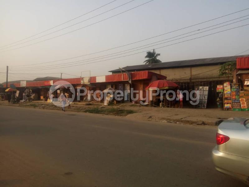 10 bedroom Factory Commercial Property for sale Mcc Road Osisioma Abia - 6