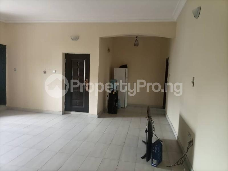 2 bedroom Flat / Apartment for rent Ajao Estate Isolo Lagos - 7