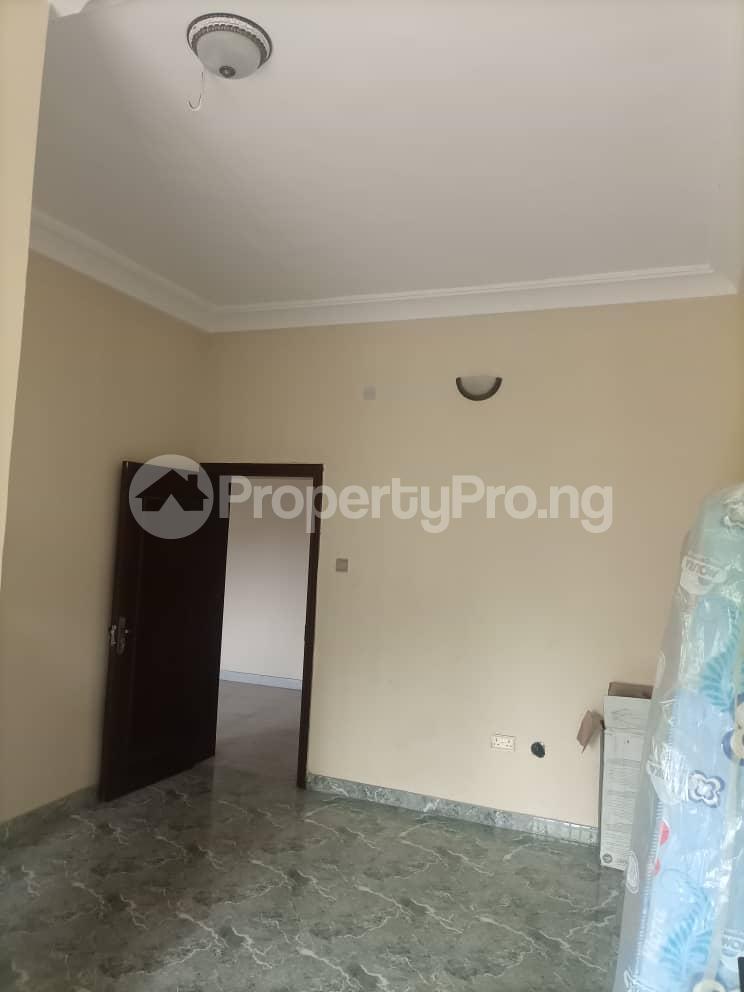 2 bedroom Flat / Apartment for rent Ajao Estate Isolo Lagos - 8
