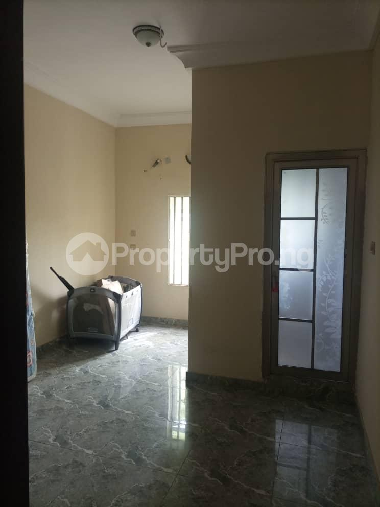2 bedroom Flat / Apartment for rent Ajao Estate Isolo Lagos - 9
