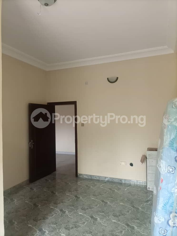 2 bedroom Flat / Apartment for rent Ajao Estate Isolo Lagos - 14