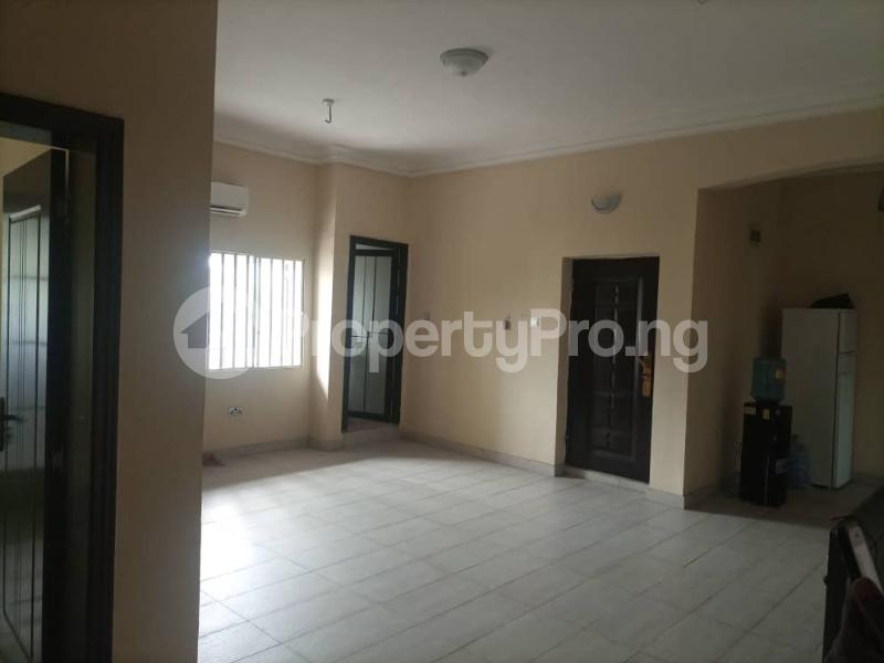 2 bedroom Flat / Apartment for rent Ajao Estate Isolo Lagos - 5