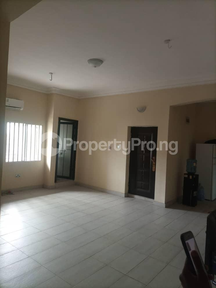 2 bedroom Flat / Apartment for rent Ajao Estate Isolo Lagos - 15