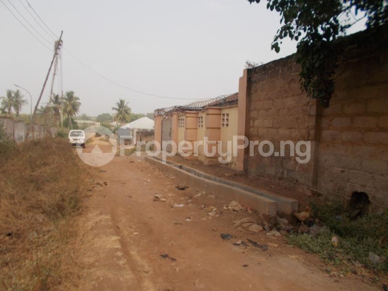 5 bedroom Detached Bungalow for sale Oyo Ogbomoso Road Ogbomosho Oyo - 12