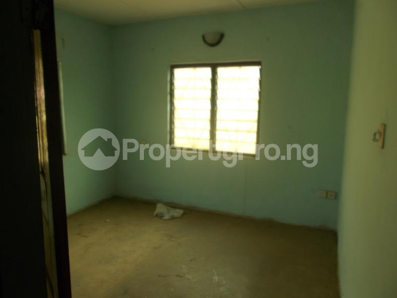 5 bedroom Detached Bungalow for sale Oyo Ogbomoso Road Ogbomosho Oyo - 10