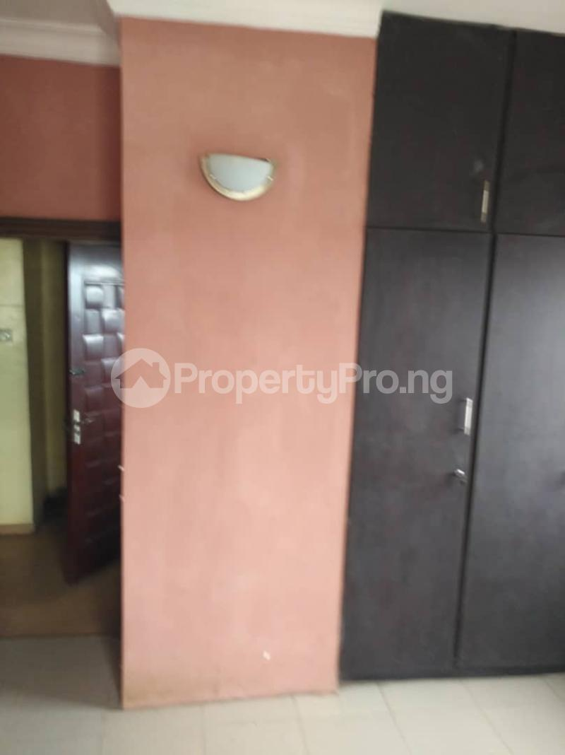 3 bedroom Flat / Apartment for sale Agege Lagos - 6